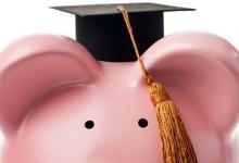 申请新西兰免息学生贷款