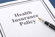 新西兰留学生医疗保险指南
