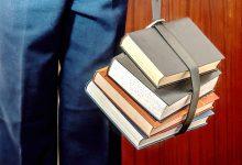 新西兰留学申请课程退款