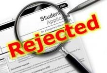 申请新西兰学生签证被拒签的常见理由