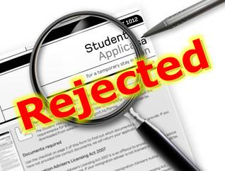 student-visa-denial-reasons