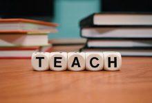 如何成为新西兰注册教师