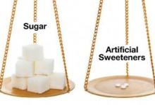 碳酸饮料应该喝普通的还是无糖的?
