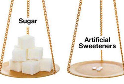 sugar-substitute-vs-sugar-soft-drink