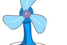 今年新西兰夏天风扇会脱销吗?来看看科学家们的预测