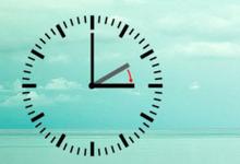 2015-2016新西兰夏令时开始时间