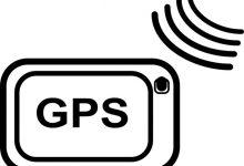 新西兰城市实时路况 GPS 背后的技术 SUNA