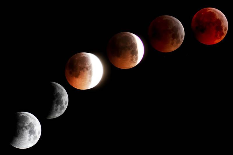 super-blood-moon-20210526