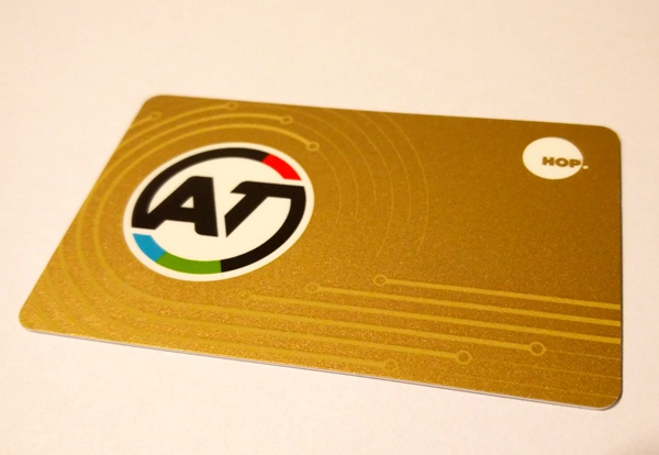 super-gold-at-hop-card