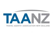 新西兰旅游行业协会 TAANZ