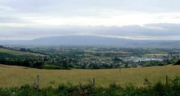 taieri-plains