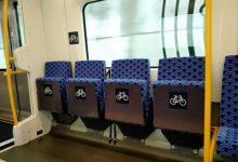 汉密尔顿至奥克兰城际列车明年3月开通,单程运行时间略显尴尬