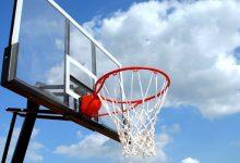 新西兰国家男子篮球队