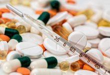 新西兰治疗重症病毒流感的药物 Tamiflu