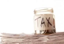 新西兰的福利与税收制度