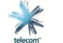 新西兰电信公司 Spark (Telecom)