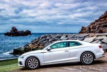 临时进口汽车到新西兰并合法在道路上行驶