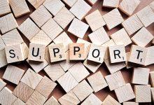 """新西兰福利中的""""临时额外补贴"""" Temp Additional Support"""