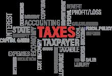 新西兰税务局COVID19税收结转制度