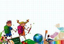 十个解决孩子返校焦虑的方法