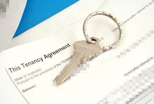 tenancy-laws-strengthened