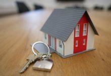 新西兰租房时屋内的设备损坏或维修谁负责?
