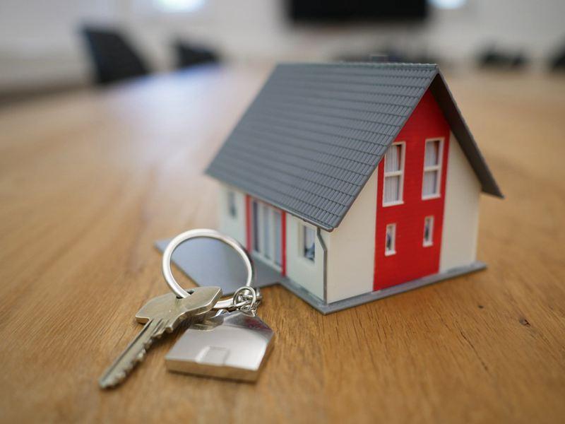 tenancy-repairs-and-damages