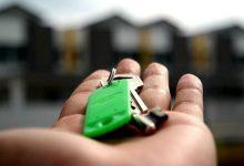 新西兰租房改革是否正在伤害房东利益并造成市场扭曲?