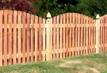 新西兰篱笆法Fencing Act