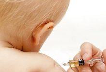 新西兰国民免疫接种计划