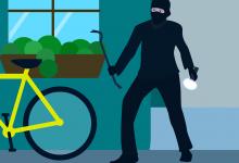 新西兰对偷窃、入室盗窃和抢劫犯罪的界定区别