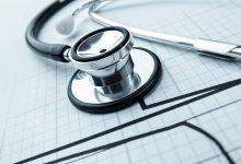 新西兰确认第七例、第八例新冠病毒感染阳性病例