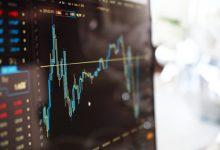 新西兰三大行业龙头企业同时公布财务年报