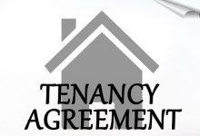 新西兰常见的租房三种合约模板下载地址