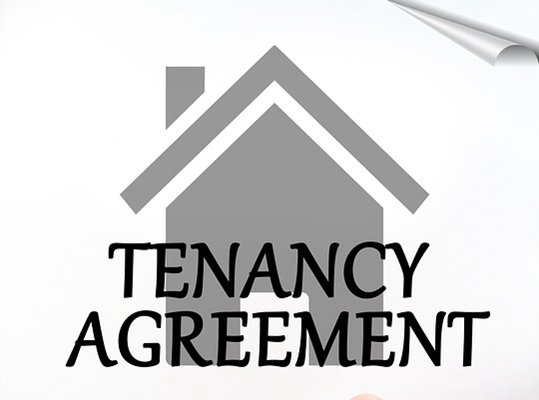 three-major-tenancy-agreement