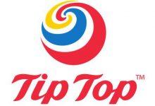 新西兰冰激凌品牌Tip Top