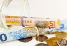 新西兰小费相关知识