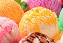 Tiptop 冰激凌是新西兰的高端品牌吗?