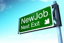 新西兰人换工作的四大理由