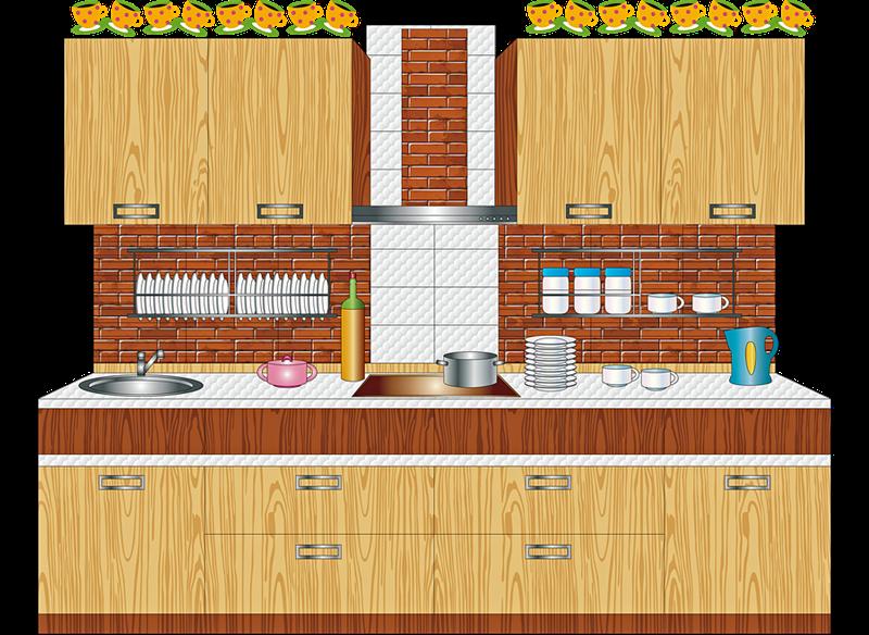 top-ten-kitchen-countertops