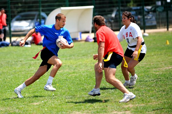 touch-rugby