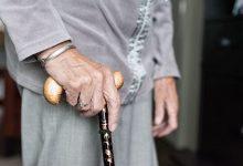 更严格的移民申请新西兰养老金居留时限法案将开始实施