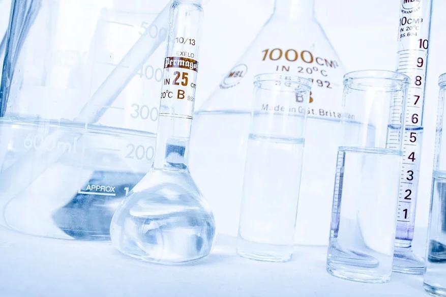 toxic-phenol-handwash-free-product