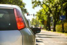 长周末奥克兰附近的交通堵点都在哪里?
