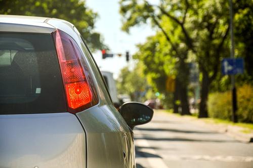 traffic-jam-points-around-auckland