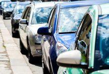 怀唐伊日假期交通预计产生拥堵的路段