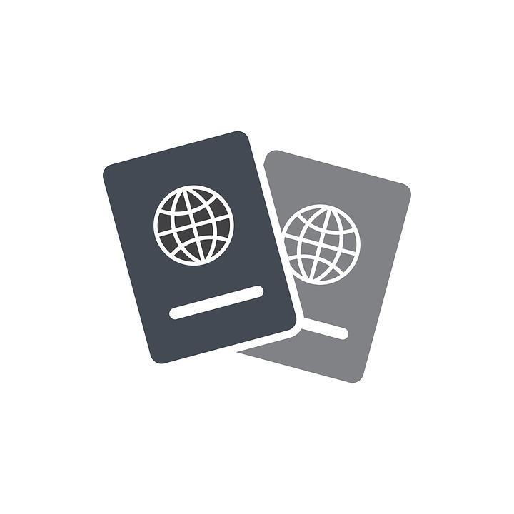transfer-visa-to-new-passport-evisa