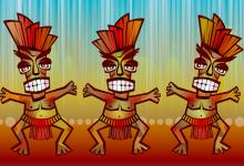 新西兰招聘广告英语中大量使用 Tribe 是为什么?