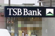 tsb-bank