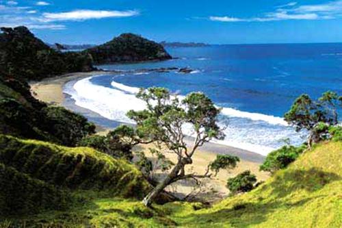 tukukaka-coast